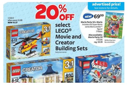 toy coupons canada