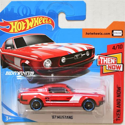Wheels Ford Us Card ford mustang wheels 2017 2018 2019 ford price