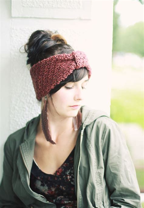 1000 images about crochet headbands on 1000 images about crochet patterns for headbands and