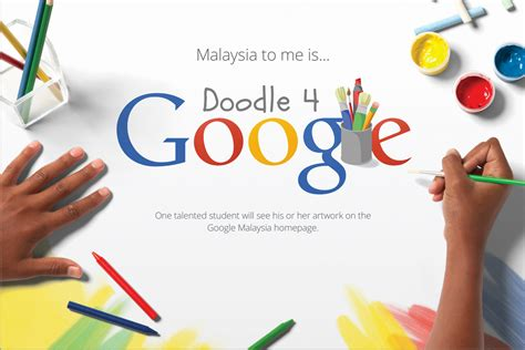 doodle 4 official entry form 2014 doodle4google entry form myideasbedroom