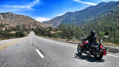 motorcycle road maps usa worldwide fly ride motorcycle tours usa and far east