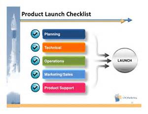 product launch checklist template product launch checklist template ebook database