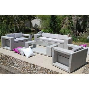 table salon de jardin mr bricolage qaland