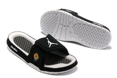 8iebemqf buy air jordan slippers for men