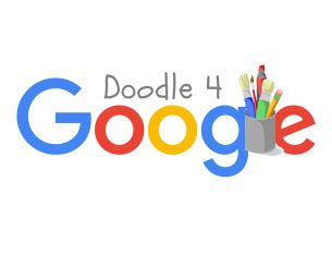 google images images google for education