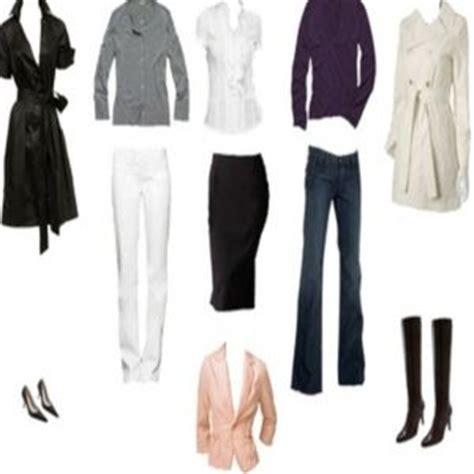 basic wardrobe for mature women fashion tips wardrobes and professional wardrobe on pinterest