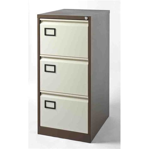 Office Desk With File Drawers by Office Furniture Filing Cabinet Bar Cabinet