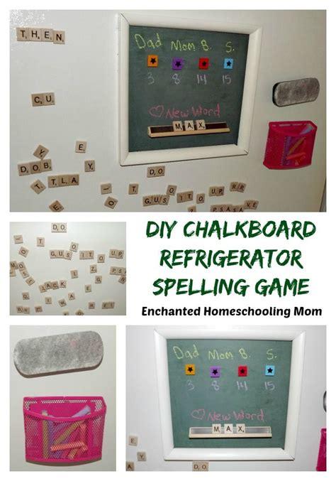 diy chalkboard homeschool 55 best sticky vinyl fablon chalkboard and blackboard
