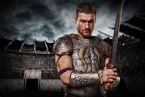 Film Gladiator Spartacus | spartacus