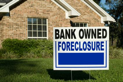Foreclosure Records New Des Moines Foreclosure Home Search