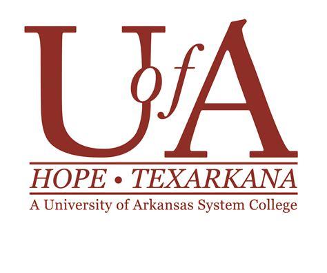 ua hope texarkana photos university of arkansas hope college logos university of arkansas hope texarkana