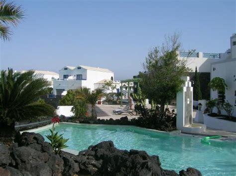 best hotel in playa blanca lanzarote hotel volcan playa blanca picture of hotel the volcan
