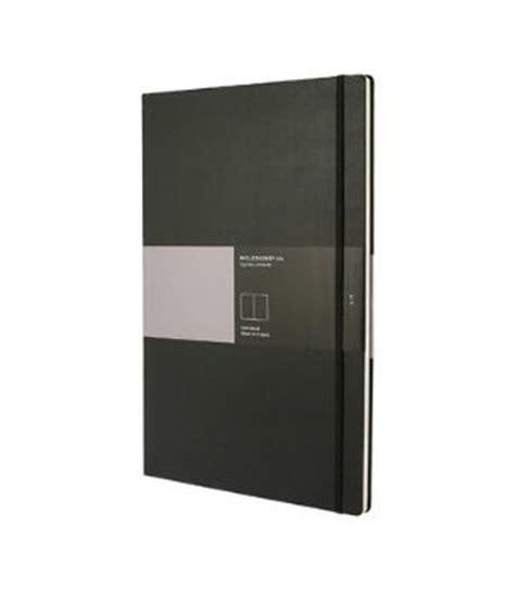 moleskine folio sketchbook a4 moleskine folio a4 sketchbook plain black 8 25 x 11 75