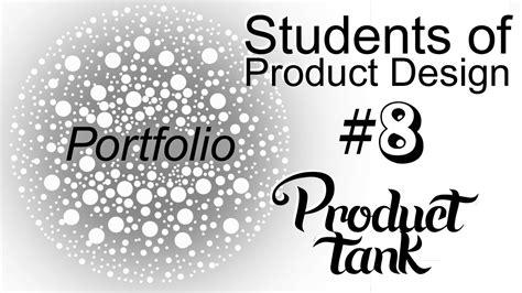 product design job indonesia portfolio students of product design episode 8 youtube