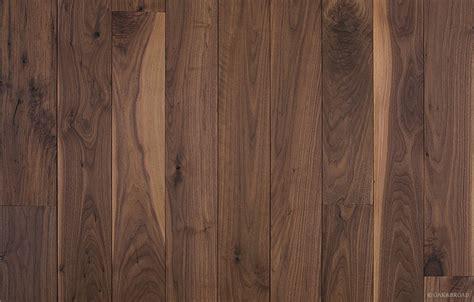 black walnut flooring walnut hardwood flooring wide plank and plank