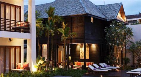 hotel r 243 mai hotel r best hotel deal site