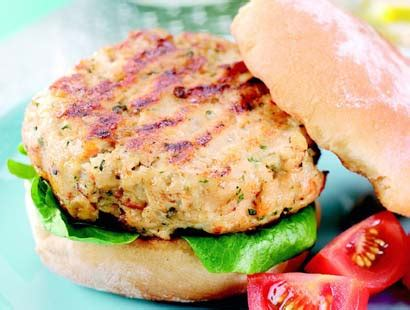 recipes using turkey burger patties turkey burgers recipe matcher