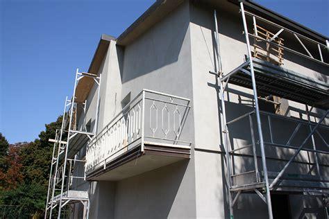 isolamenti termici interni isolamenti termici