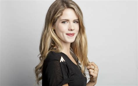 emily bett rickards emily bett rickards wallpapers 02 gotceleb wallpapers