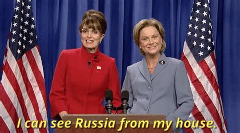 i can see russia from my backyard sarah palin i can see russia from my backyard 22 facts