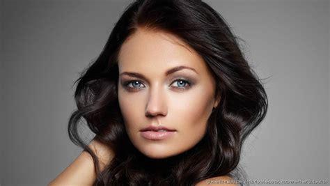 Coiffure Cheveux Fins by Coiffures Pour Cheveux Fins Et Raides