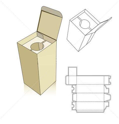 wine carton box template | template2 | pinterest | carton