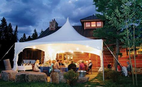 cool ideas   outdoor pop  canopy  youve