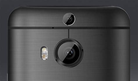 Merk Hp Vivo Paling Murah spesifikasi earphone yang bagus spesifikasi earphone