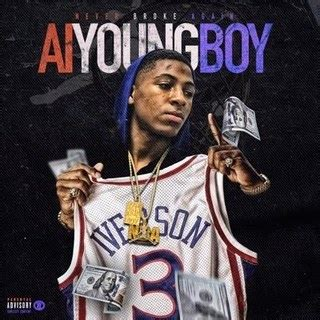 youngboy never broke again latest album youngboy never broke again albums songs and news