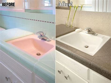 miracle method bathtub refinishing cost miracle method surface refinishing google search