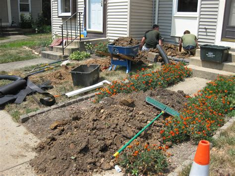 grading backyard drainage 100 grading backyard drainage final grade slopes