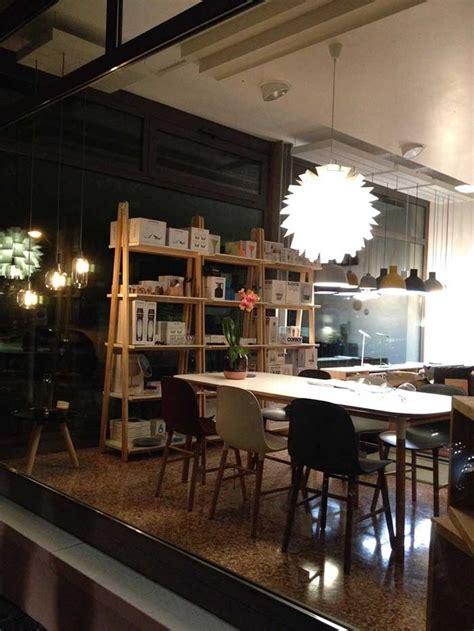 store arredamento freshdesign concept store di design scandinavo tra