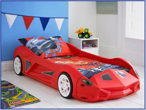 lightning mcqueen toddler bed awesome lightning mcqueen toddler bed replacement stickers