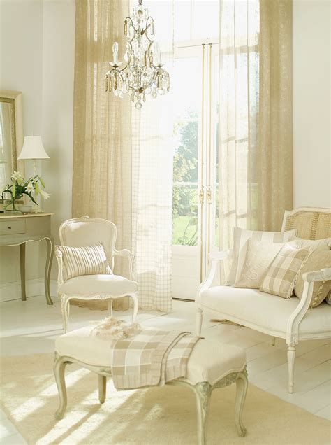 livingroom valances living room curtains