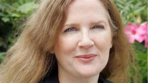 suzanne collins biography books and facts