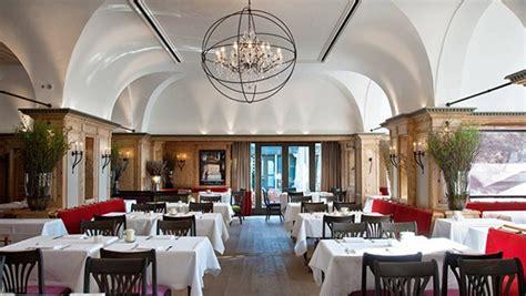 Englischer Garten München Restaurant by Seehaus Im Englischen Garten