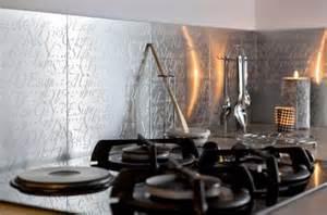Tableau Sur Verre Leroy Merlin #2: credence-metal-decor.jpg