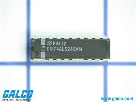 maksud kapasitor non polar national semiconductor integrated circuit 28 images mm80c96n national semiconductor