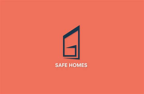 21 home logos house real estate logo designs