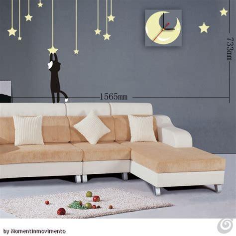 cornici adesive per pareti idee arredo da letto le decorazioni adesive con