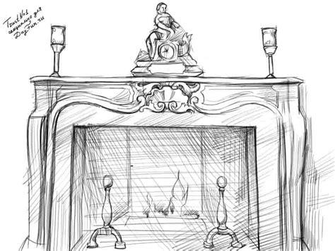 sketchbook revdl sketch book zeichnen dippel sketching l 228 ndlich