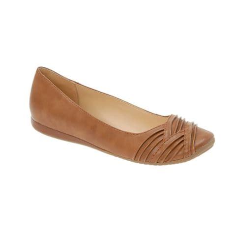 Le Agavi Ballet Flat Shoes Camel ballet aldo leforge flat shoes camel 9