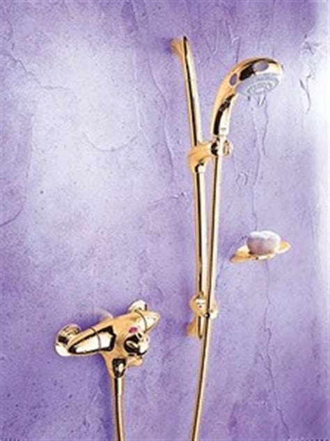 Mira Fino Shower by Showers Taps And Showers Ireland