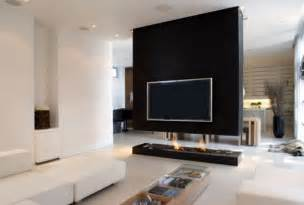 best inspiration modern living room for small spaces interiordecodir