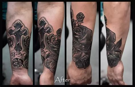 tattoo parlour in dubai what are the best tattoo studio for coverup in bangalore