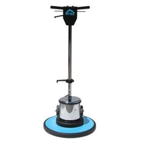 "Mytee PowerGlide 20"" Industrial Floor Buffer"