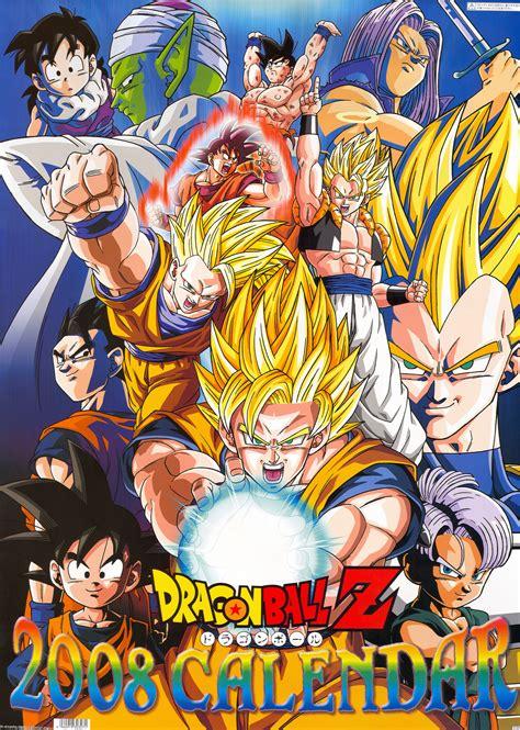 Z Anime Descargar by Anime Calendarios Anime Encuentra Descargar