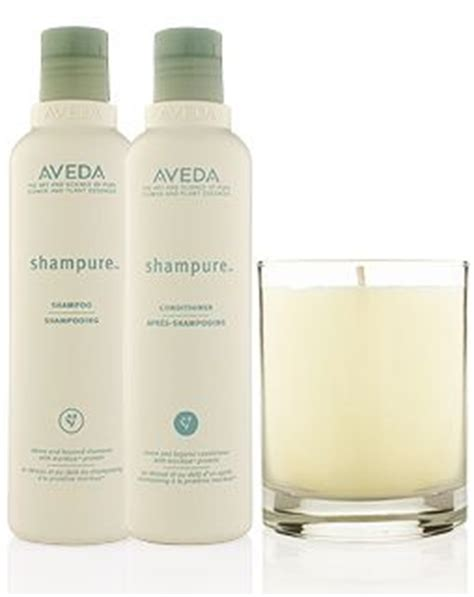 best smelling conditioner this is the best smelling shoo and conditioner candle