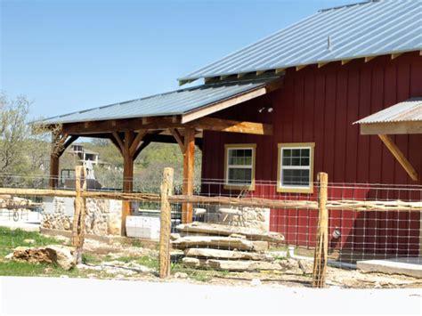 Backyard San Antonio Fences Of Texas Gallery Cordillera Ranch Outdoor Structures