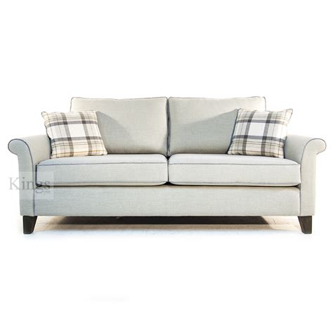 henley sofa henderson russell henley standard sofa and chair in
